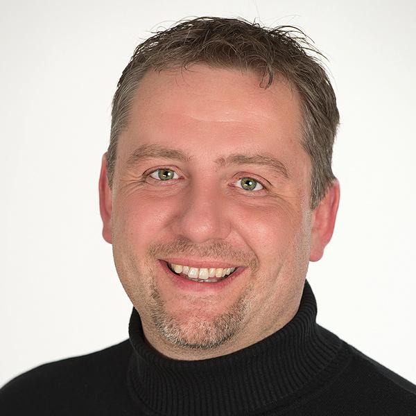 Martin Stückelschwaiger